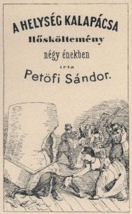 iskolai_A_helység_kalapácsa_(1844)