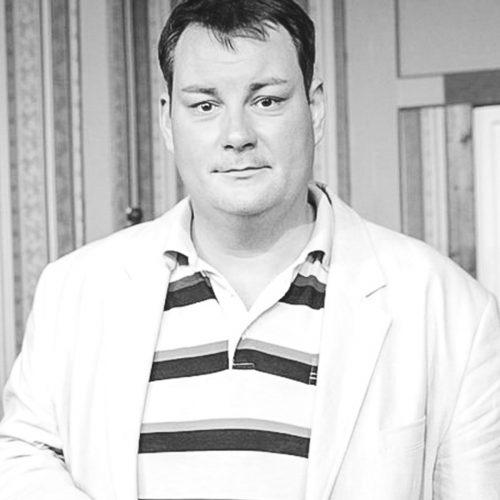 Fila Balázs