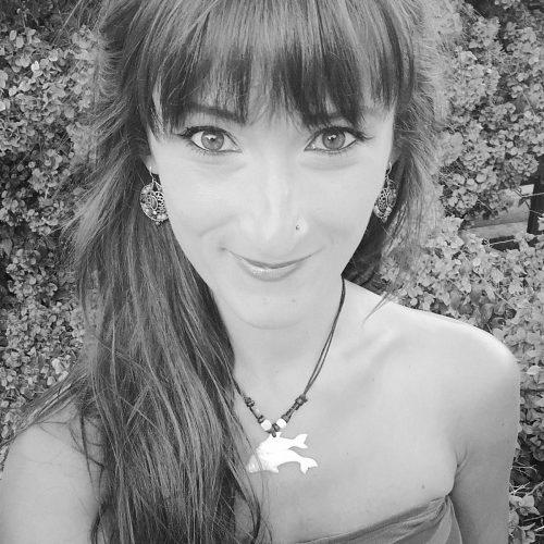 Gieler-Cseh Adrienn