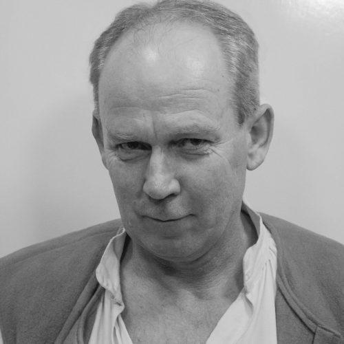 Juhász György