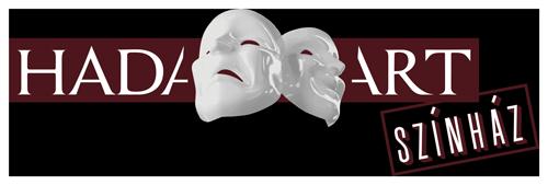Hadart_szinhaz_logo_kicsi