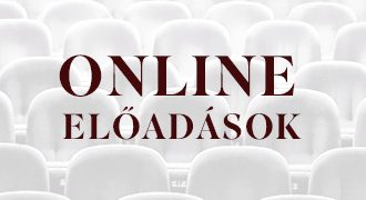 online-eloadasok-banner3