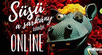 susu-online--banner